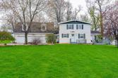 135 Ln 270 Crooked LK, Angola, IN 46703 - Image 1