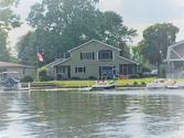 2612 Wolfs Point, Rochester, IN 46975 - Image 1