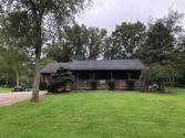 1100 E 790 S, Wolcottville, IN 46795 - Image 1