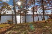 2928 N Baers Ct, Monticello, IN 47960 - Image 1