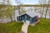 1165 Hilltop, Rome City, IN 46784 - Image 1