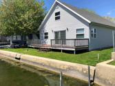 1813 Colonial, Rochester, IN 46975 - Image 1
