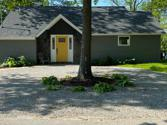 9230 E 430 S, Wolcottville, IN 46795 - Image 1