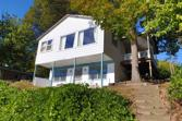 5021 N WEST SHAFER DR, Monticello, IN 47960 - Image 1