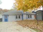 10551 N Lake View Dr, Monticello, IN 47960 - Image 1