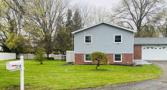 1718 Gregory Farm, Rochester, IN 46795 - Image 1