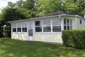 211 N Mulberry, North Webster, IN 46555 - Image 1
