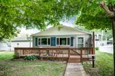 6520 S 090 E, Wolcottville, IN 46795 - Image 1