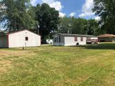 135 LN 102 West Otter Lk, Angola, IN 46703 - Image 1