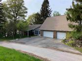 8918 N 1132 West, Monticello, IN 47960 - Image 1
