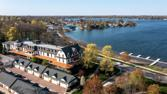 1 Park Unit 302, Winona Lake, IN 46590 - Image 1
