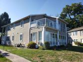 510 S HARKLESS DR #9, Syracuse, IN 46567 - Image 1