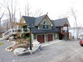 9531 OLD ORCHARD BCH, Covert, NY 14886 - Image 1: Main View