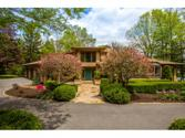 1691 Taughannock, Ulysses, NY 14886 - Image 1: Majestic modern and meticulous