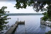1035 Taughannock Boulevard, Ithaca, NY 14850 - Image 1