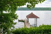 1039 Taughannock Boulevard, Ithaca, NY 14850 - Image 1