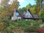 1121 Taughannock Blvd, Ithaca, NY 14850 - Image 1