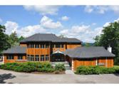 110 WILLOW CREEK POINT ROAD, Ulysses, NY 14850 - Image 1
