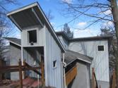 885 TAUGHANNOCK Boulevard, Ithaca, NY 14850 - Image 1