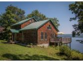 104 Willow Lane, Dundee, NY 14837 - Image 1