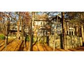 204 N Sunset Drive, Ithaca, NY 14850 - Image 1