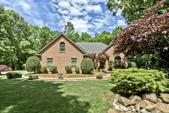 100 Konawa Way, Loudon, TN 37774 - Image 1: 01_100 Konawa Way_Front