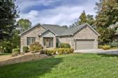 144 Tommotley Drive, Loudon, TN 37774 - Image 1: 01_144 Tommotley Drive_Front