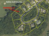 Lot 20, Block 32 Tr Nunnehi,, Vonore, TN 37885 - Image 1: Buildable-Lot-Kahite-Tellico Village