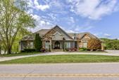 3714 Maloney Rd, Knoxville, TN 37920 - Image 1: 01_MaloneyRoad_3714_Front