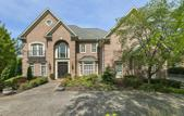 10229 South River Tr, Knoxville, TN 37922 - Image 1: front of home