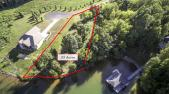 103 Okmulgee Place 2, Loudon, TN 37774 - Image 1: Tellico 1 with Property Lines