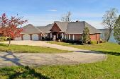 1030 Ewing Rd, Spring City, TN 37381 - Image 1: street view of home