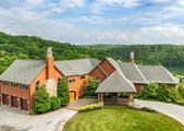 700 Summit Hill Drive, Greenback, TN 37742 - Image 1: Welcome Home