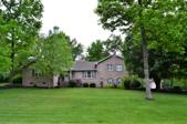 7232 Kanapolis Drive, Crossville, TN 38572 - Image 1: Large front yard