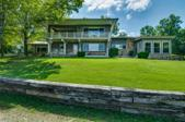 7555 Fertility Ridge Rd, Byrdstown, TN 38549 - Image 1: Exterior-12