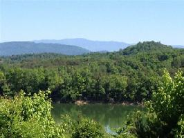 Island View Rd, Sevierville, TN 37876 Property Photos