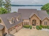 1200 Indian Shadows Drive, Ten Mile, TN 37880 - Image 1: IMG_0043