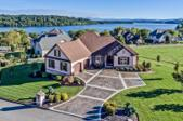 110 Lace Wing Drive, Vonore, TN 37885 - Image 1: 110 Lace Wing