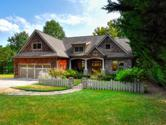 323 Lovely Bluff Rd, Rocky Top, TN 37769 - Image 1: 323 Lovely Bluff