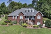 124 Harbour View Way, Kingston, TN 37763 - Image 1: 01_HarbourViewWay_124_Front