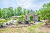 104 Grigsby Hollow Rd, Kingston, TN 37763 - Image 1: 1-Front of home