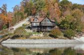 125 Turkey Ridge Rd, Rockwood, TN 37854 - Image 1: Photo-01