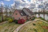4448 Lowes Ferry Rd, Louisville, TN 37777 - Image 1: front of home
