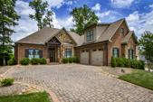 829 Kahite Tr, Vonore, TN 37885 - Image 1: Welcome to 829 Kahite Trail