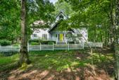 27 Pineridge Court, Crossville, TN 38558 - Image 1: FRONT VIEW OF HOUSE