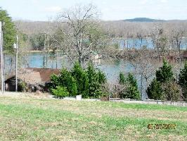 Lot 12 Scenic Lakeview Drive 12, Spring City, TN 37381 Property Photo