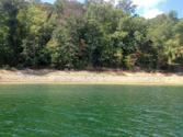 51 Norris Shores 51, Sharps Chapel, TN 37866 - Image 1: Easy build,close to water!