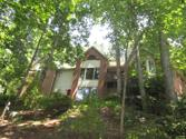 11418 Berrry Hill Drive Drive, Knoxville, TN 37931 - Image 1: IMG_3129