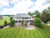 470 Reginas Point, Sharps Chapel, TN 37866 - Image 1: Lakeside of Home