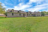 5900 Green Valley Drive, Knoxville, TN 37914 - Image 1: AgentOptix -39